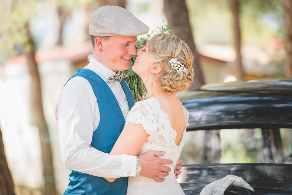 Photographe mariage Hyeres en provence The Pixel Art