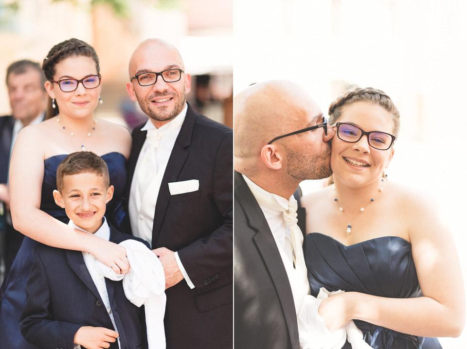 Photographe mariage Var Mariage Céline & Christophe domaine du Sigalous The Pixel Art