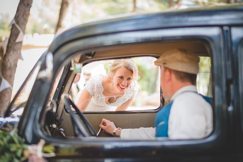 Photographe mariage Hyeres en provence The Pixel Art