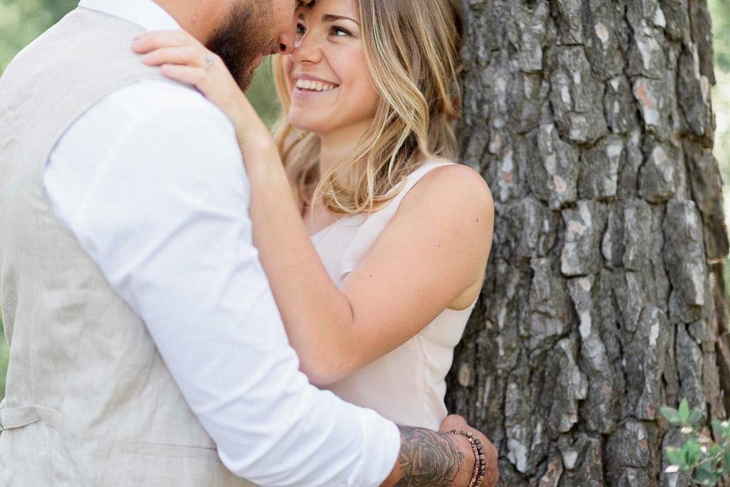 Seance-engagement-mariage-Var-Toulon-The-Pixel-Art-7