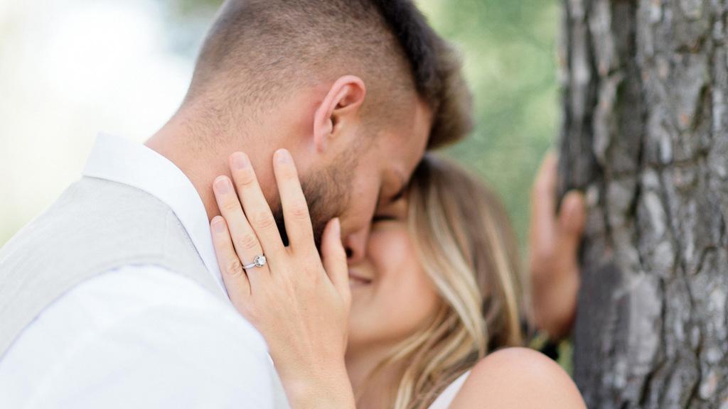Seance-engagement-mariage-Var-Toulon-The-Pixel-Art