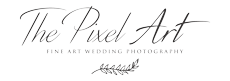 The Pixel Art Photographe Mariage Fine Art en Provence