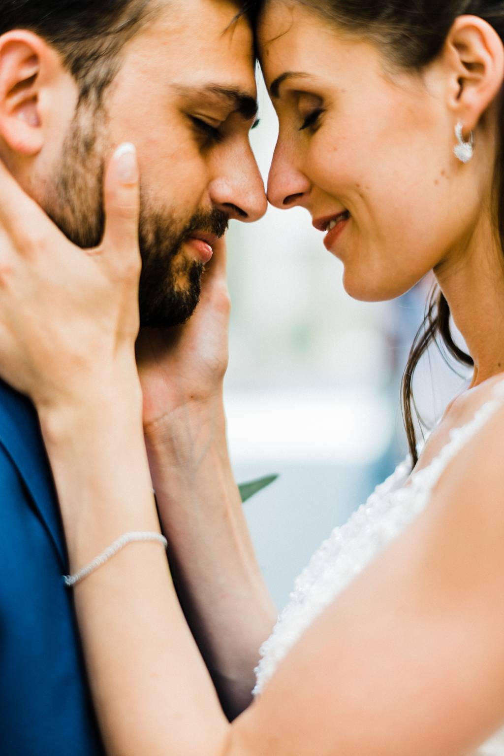 domaine sainte marie mariage